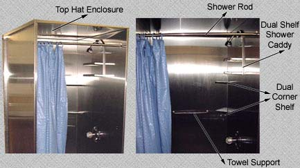 frigo-design-stainless-steel-shower-enclosure1.jpg