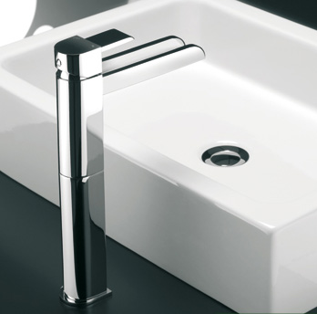 frisone-faucet-c-3-2.jpg