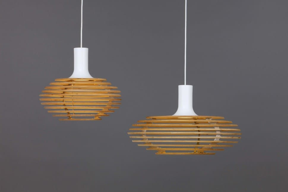 Functional And Distinctive Furniure Design From Decode
