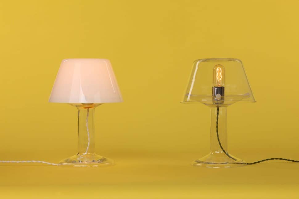 decode lighting. View In Gallery Functional-and-distinctive-lighting-decode-halcyon-table- Lamp. Decode Lighting