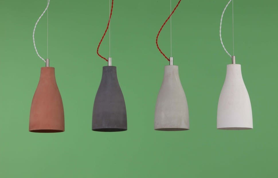 decode lighting. View In Gallery Functional-and-distinctive-lighting-decode -heavy-tall-pendant. Decode Lighting O