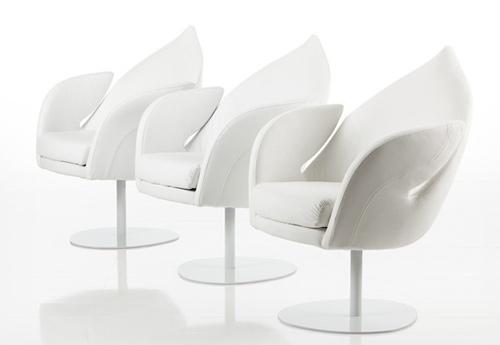 funky-armchair-bruehl-dive-2.jpg