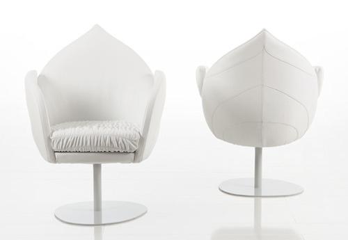 funky-armchair-bruehl-dive-3.jpg