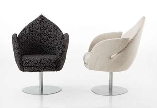 funky-armchair-bruehl-dive-4.jpg