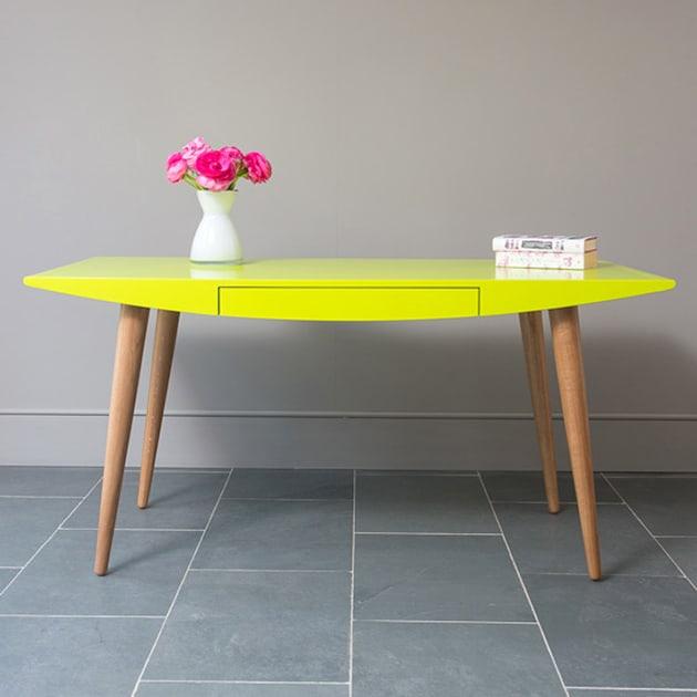 funky home office desks by steuart padwick 5