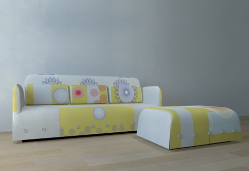 funky-living-room-furniture-moroso-button-down-3.jpg