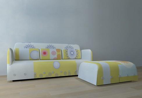 funky-living-room-furniture-moroso-button-down-3.jpg