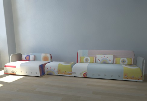 funky-living-room-furniture-moroso-button-down-4.jpg
