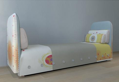 funky-living-room-furniture-moroso-button-down-5.jpg