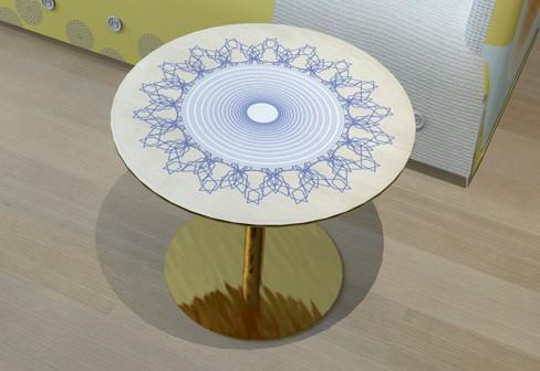 funky-living-room-furniture-moroso-button-down-6.jpg
