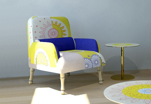 funky living room furniture. funkylivingroomfurnituremorosobuttondown7 funky living room furniture r