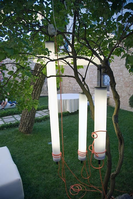Funky outdoor lighting pistillo suspension lamps by martinelli luce funky outdoor lighting pistillo suspension lamps martinelli luce 1 funky outdoor lighting pistillo suspension lamps mozeypictures Choice Image