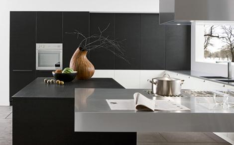 futuracucine-kitchen-giada-3.jpg