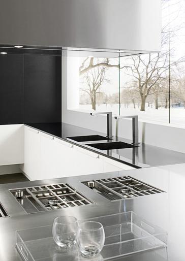 futuracucine-kitchen-giada-5.jpg