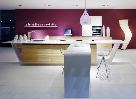 future-kitchen-concept-mobalpa-iris-4.jpg