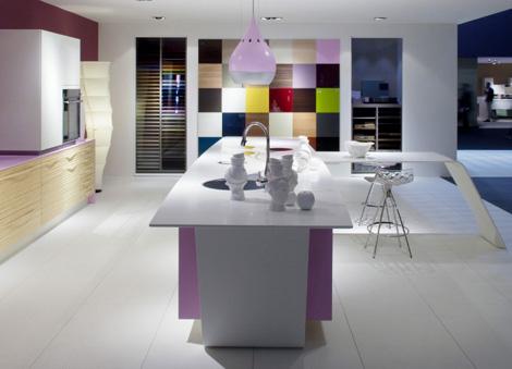 future-kitchen-concept-mobalpa-iris-5.jpg
