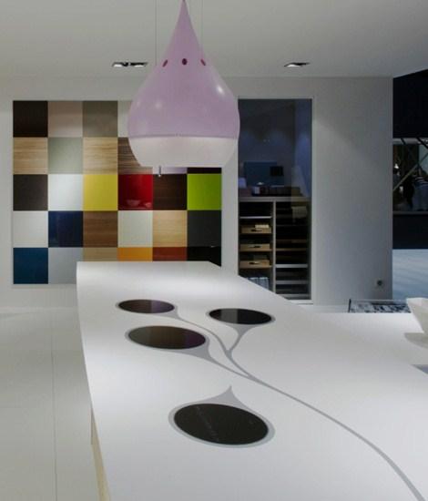 future kitchen concept mobalpa iris 6 Future Kitchen Concept by Mobalpa – Iris kitchens
