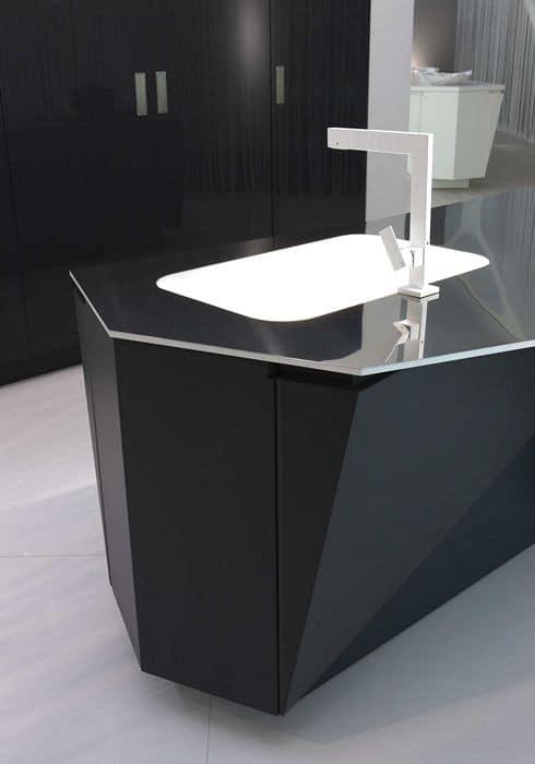 futuristic-kitchen-design-florida-mesh-5.jpg