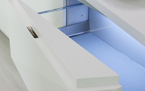 futuristic-kitchen-design-florida-mesh-6.jpg