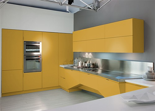 futuristic-kitchen-design-florida-mesh-7.jpg