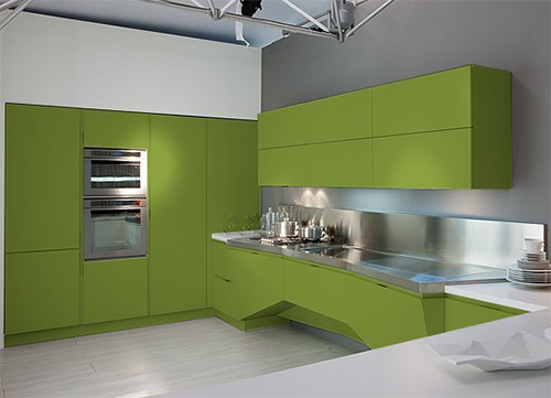 futuristic kitchen design florida mesh 8
