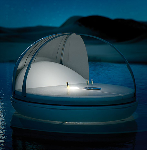 futuristic zero day bed from fanstudio 3