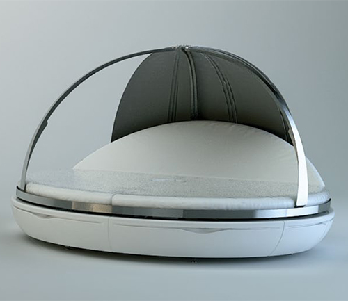 futuristic-zero-day-bed-from-fanstudio-4.jpg