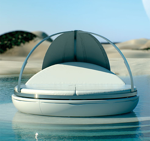 futuristic zero day bed from fanstudio 5