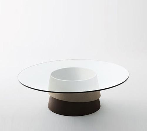 gallotti-radice-table-layer-3.jpg