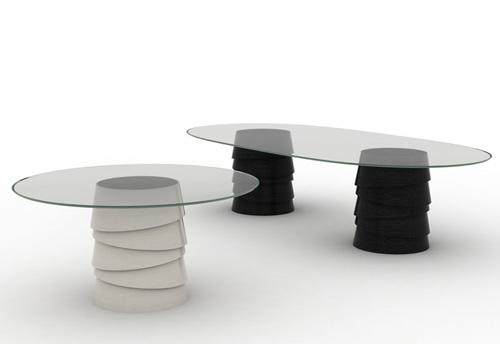 gallotti-radice-table-layer-4.jpg