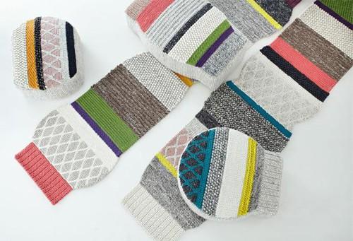 gandiablasco-rugs-mangas-1.jpg