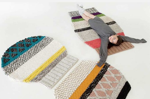 gandiablasco-rugs-mangas-3.jpg