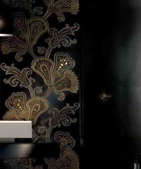 gardenia-tiles-crystal-ker-6.jpg