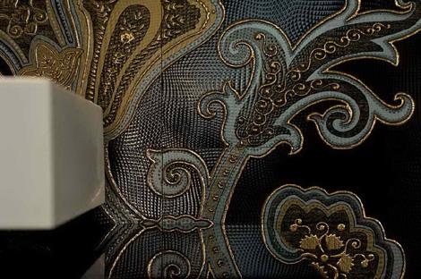gardenia-tiles-crystal-ker-8.jpg