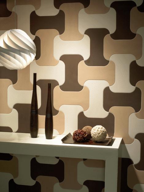 garogres candy tile Decorative tile by Garogres   the Candy tile series