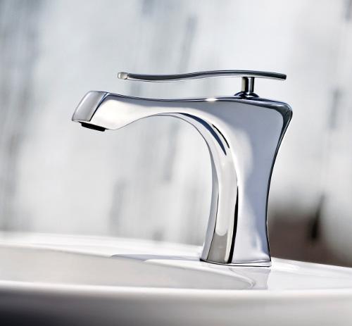 gattoni-faucet-icarus-4.jpg