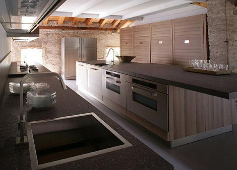 ged-cucine-fiamma-kitchen.jpg