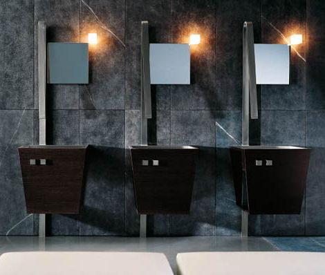 geda-bath-furniture-maste-collection.jpg