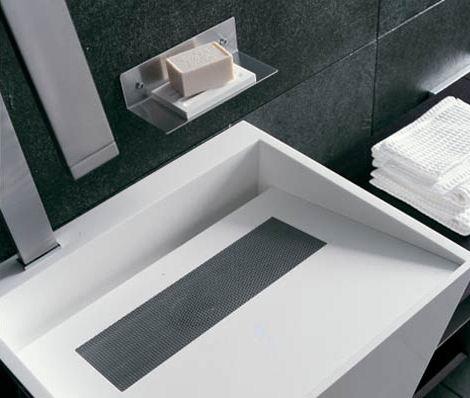 geda bath furniture maste sink