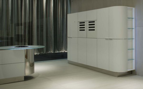 gedcucine-kitchen-argento-vivo-3.jpg