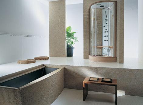 genesi my genesi bathroom