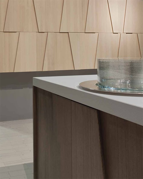 geometric-kitchen-design-grattarola-3.jpg