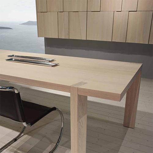 geometric-kitchen-design-grattarola-4.jpg