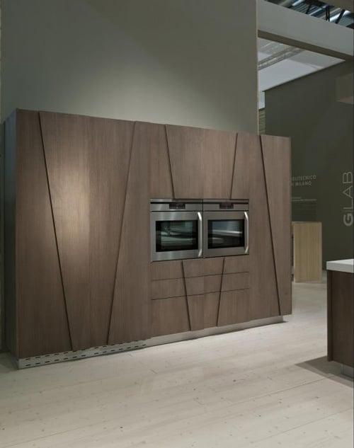 geometric-kitchen-design-grattarola-5.jpg