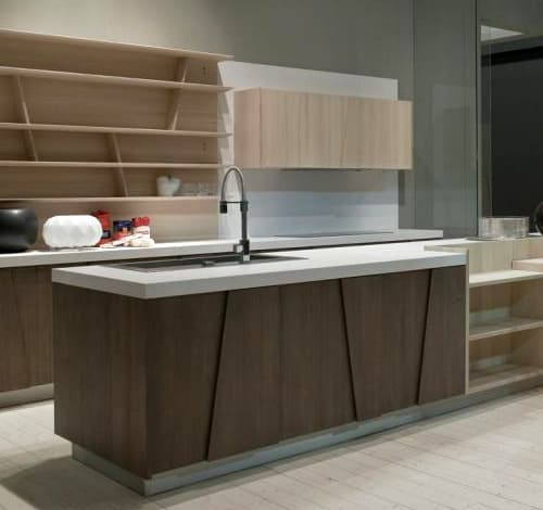 geometric-kitchen-design-grattarola-7.jpg