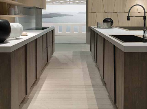 geometric-kitchen-design-grattarola-8.jpg
