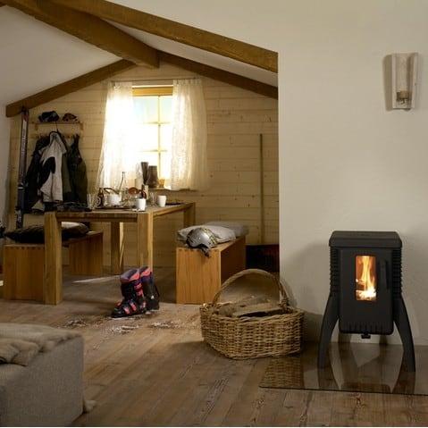 german-iron-cast-stoves-iron-dog-10.jpg