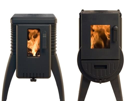 german-iron-cast-stoves-iron-dog-3.jpg