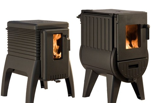 german iron cast stoves iron dog 4
