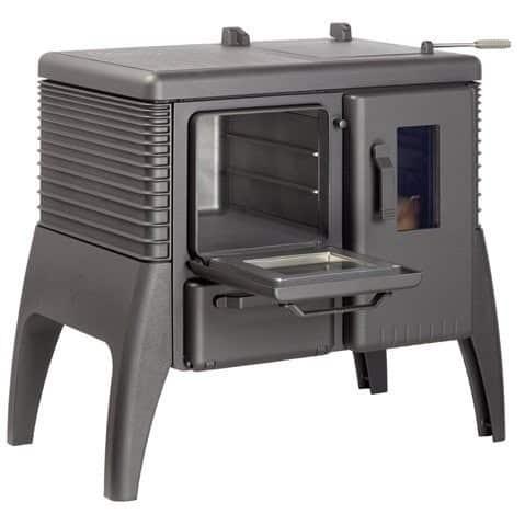 german-iron-cast-stoves-iron-dog-5.jpg